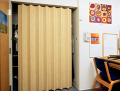 & Room Dividers and Partitions | First Choice Accordion Doors pezcame.com