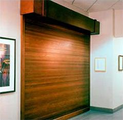 Exceptionnel Accordion Doors