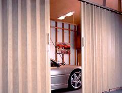 Accordion Folding Doors Room Dividers