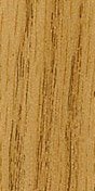 Laminate Natural Oak